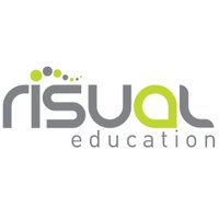 risual Education
