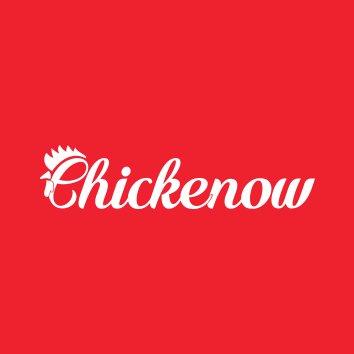 @Chickenowme