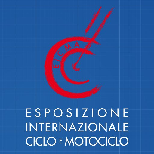@official_eicma