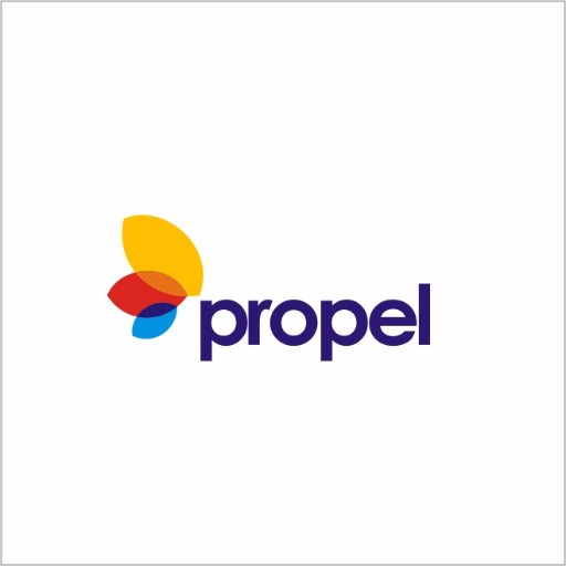Image result for Propetrol Limited