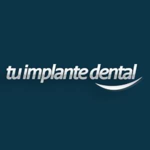 @timplantedental