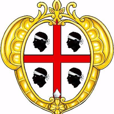 Presidente della Regione Sardegna: 64 anni, nato a SASSARI (SS)