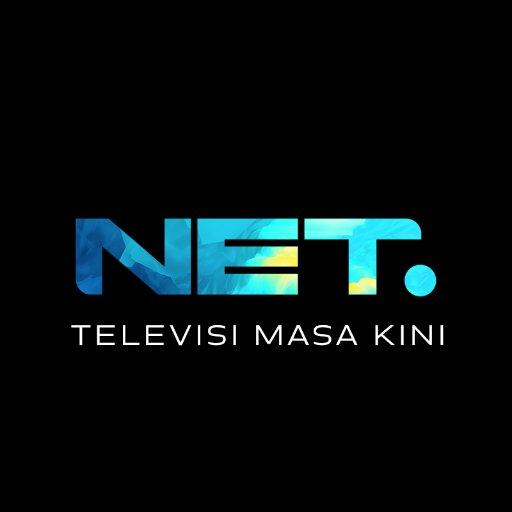 @netmedia_info