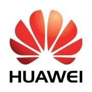 @HuaweiMobileUG