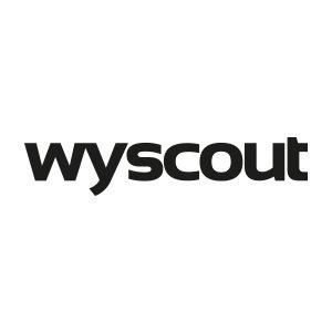 @Wyscout