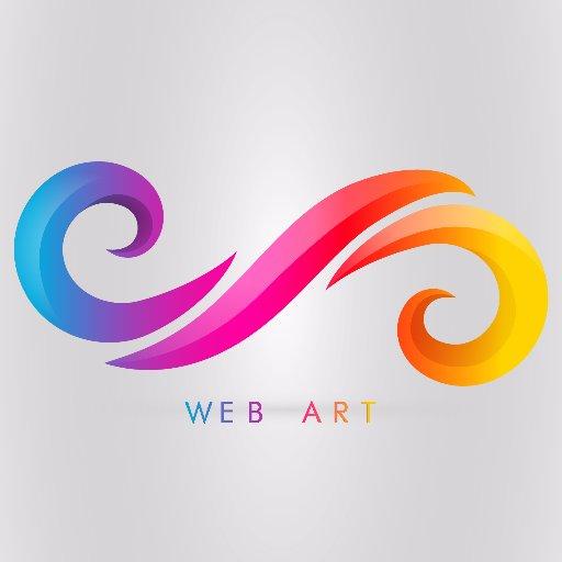 Web'Art Agency
