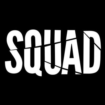 squad squadchannel twitter