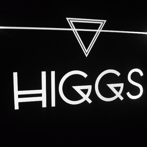 @HIGGSLive