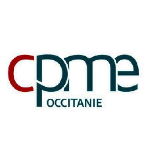 CPME Occitanie