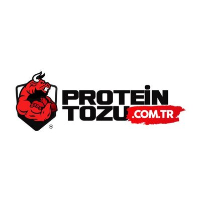Protein Tozu Zehirliymiş 30