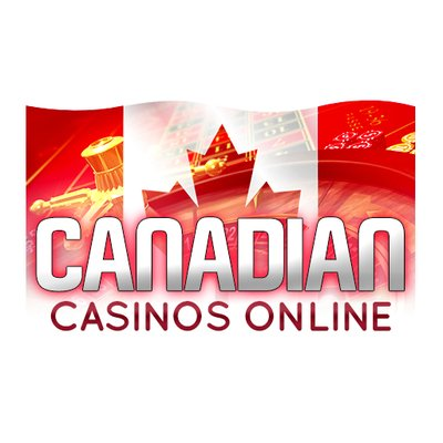 online casino canada hot casino