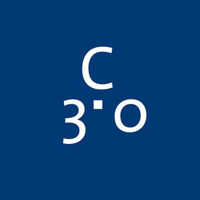 @Consulentia30