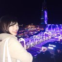Chika Ogawa (@01chika25) Twitter