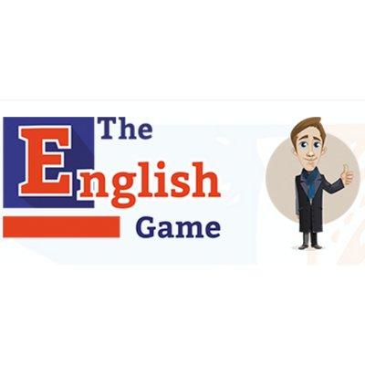 изучение английского слушать онлайн