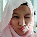 Rhahima Khaidir (@11M_13) Twitter