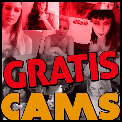 gratis webcamsex