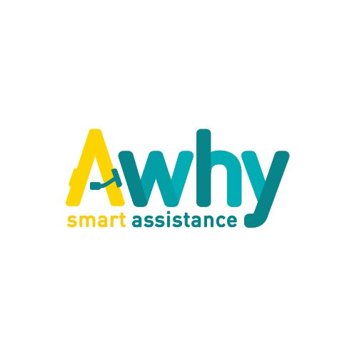 @Awhy_Official