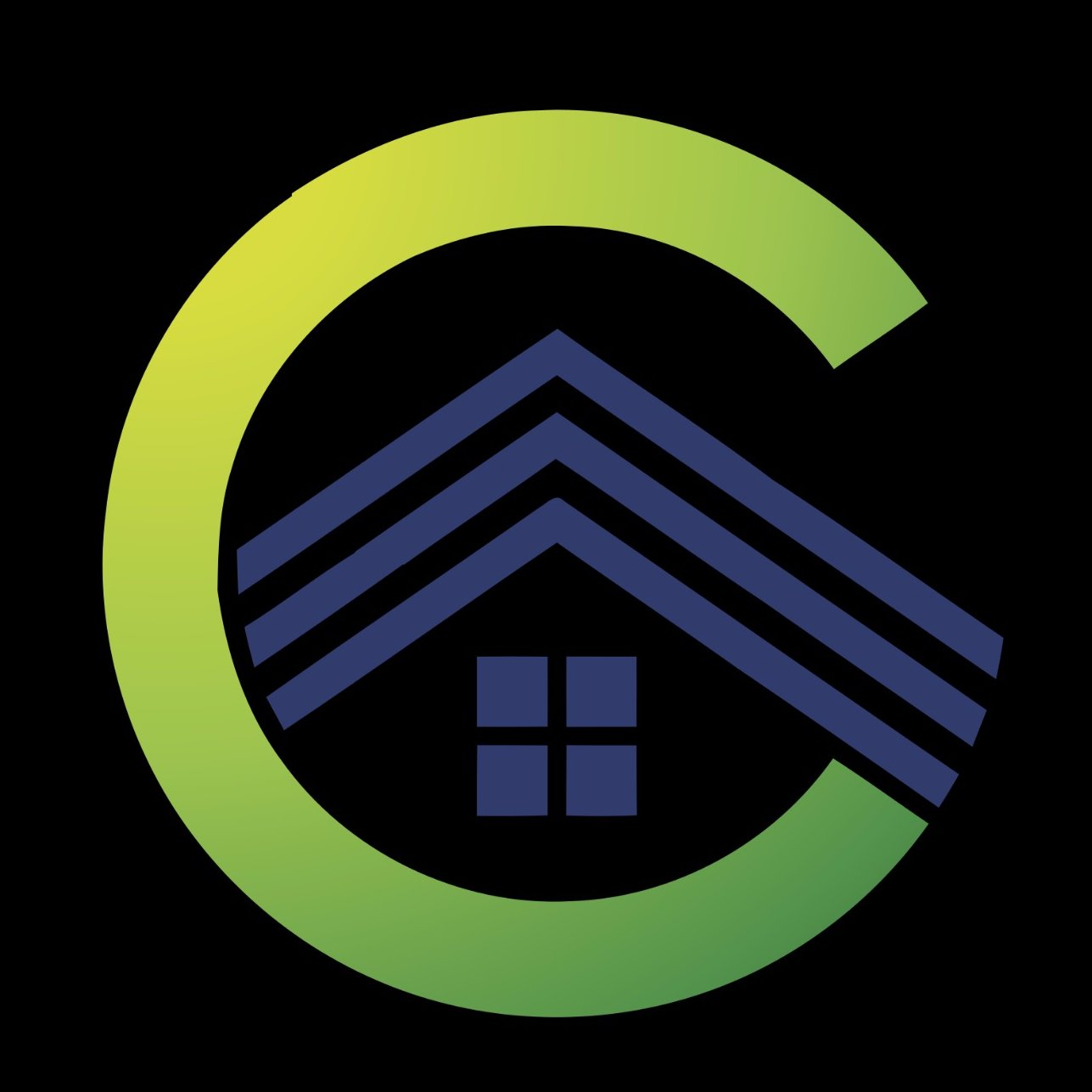 Cypress Realty Group 38