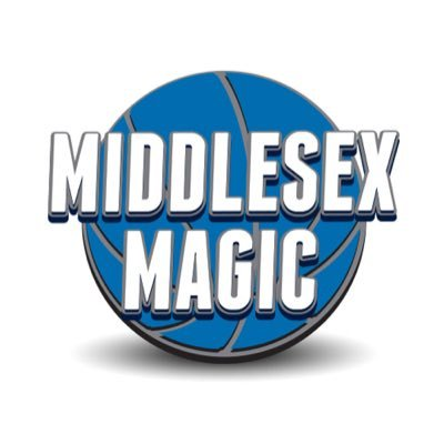 Middlesex Magic