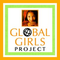 Global Girls Project | Social Profile