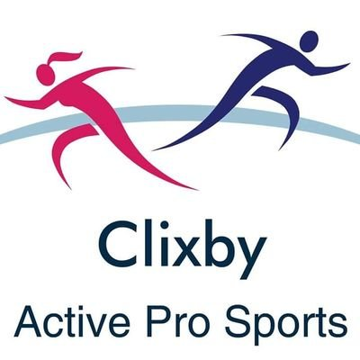 ClixbyActiveProSport