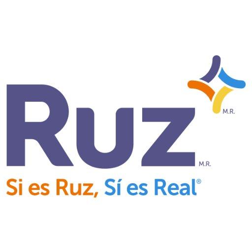 @Ruz_mx