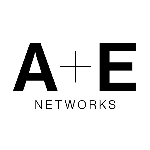 @AENetworks