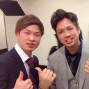 あきら☆ (@050311217) Twitter