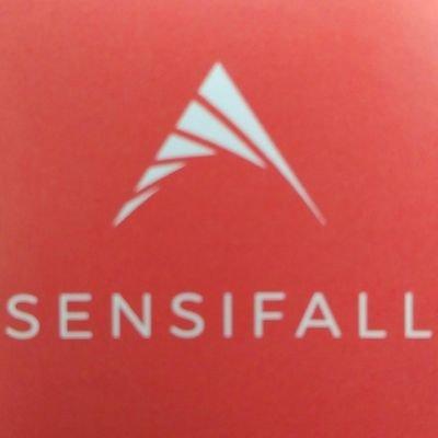 SENSIFALL