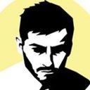 ahmad hamdan (@0000ahmad12345) Twitter