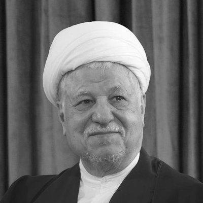 @rafsanjani_fa