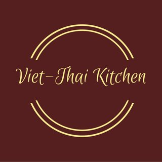 Viet Thai Kitchen On Twitter We May Not Say It Enough But It S True Without All Of You We Wouldn T Be Here Thanks For The Love And Support