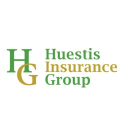 @HuestisInsGroup