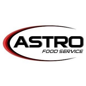 Astro Foods L A  (@AstroFoods) | Twitter