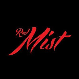 Manual Red Mist