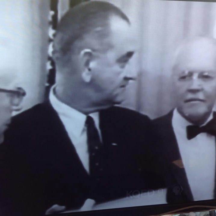 Illinois Chairman Fred PunkinSpiceRoot