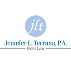 Jennifer L. Terrana