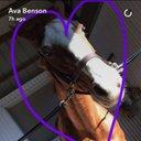 AvaBenson - @AvaBenson21 - Twitter
