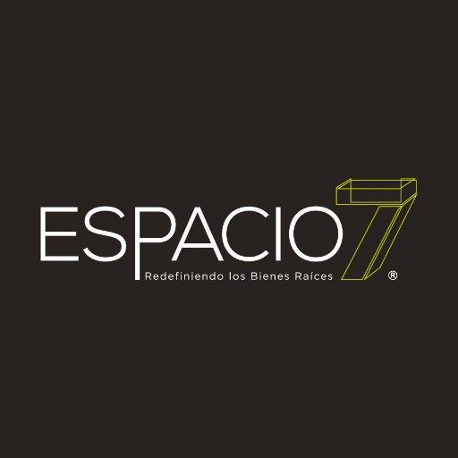 @Espacio_7