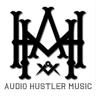 Hustler music music video