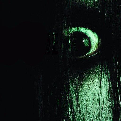 скачать Paranoia игру - фото 6