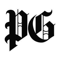 Post-Gazette Sports