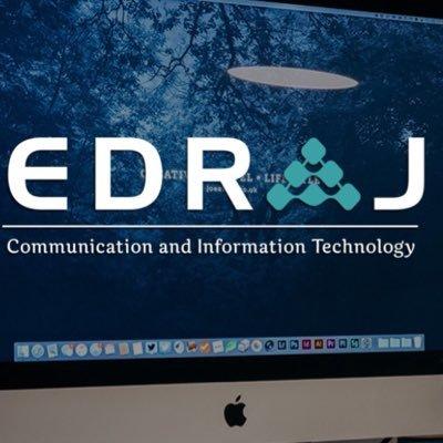 @EdrajTechnology