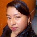 Silvia Hernandez P. (@0085f52f56f443e) Twitter
