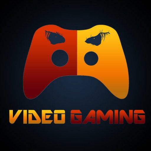 YouTubers Gaming  ⭐