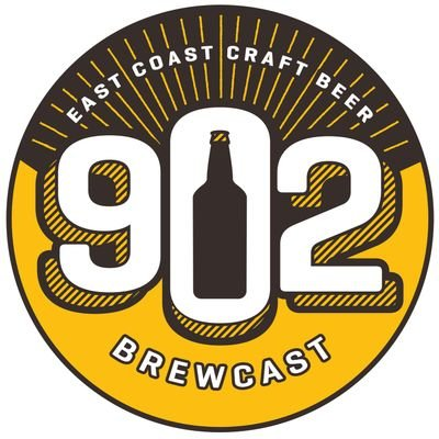 902 Boo Cast At 902brewcast Twitter