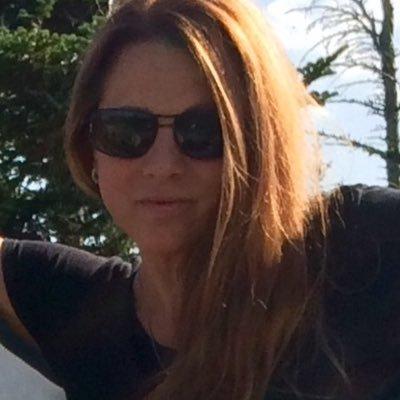 Susan Barrett-Lukase
