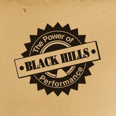 Black Hills Ammo on Twitter: