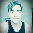 Luiz Guilherme (@11Luiz_GSB09) Twitter