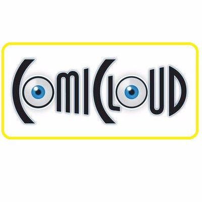 theComicloud